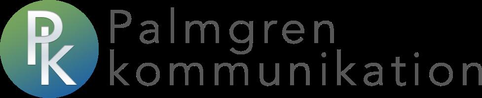 Palmgren kommunikation